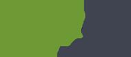 LeadingAge Virginia Career Center