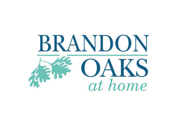 Brandon Oaks at Home achieves Home Care Elite