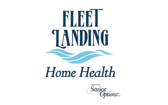 Fleet Landing Announces Plan to Expand into Nocatee, FL