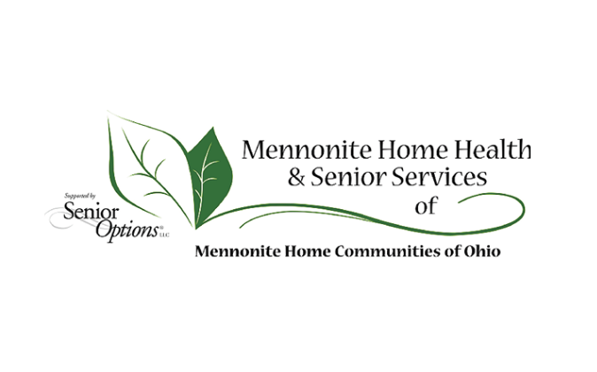 Mennonite Home Health and Senior Services is recruiting a Home Health Director