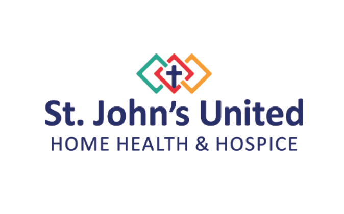 St. John's United Home Health Named a National Best Practice Agency for 2019 by Fazzi Associates and Ranks in the top 25% of Fazzi's National Patient Satisfaction database