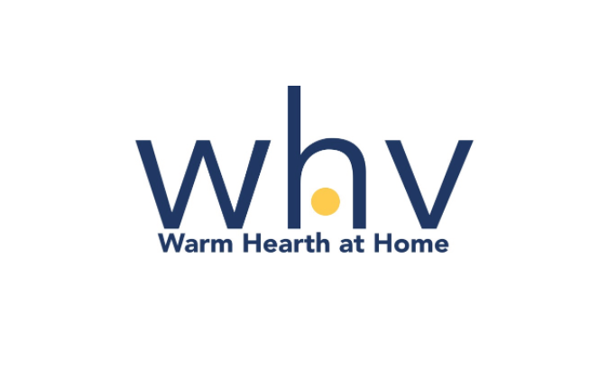 Director of Nursing position available at Warm Hearth at Home