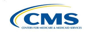 Expanded Medicare Accelerated/Advance Payment Program to Help With COVID-19 Cash Flow Challenges, Including Home Health and Hospice Agencies